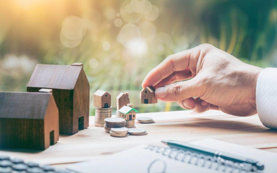 Acheter en 2020 à Nantes : immobilier ancien ou neuf ?
