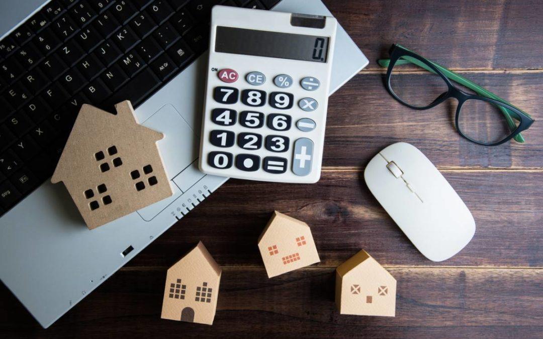 Quelles sont les étapes d'une vente immobilière ?