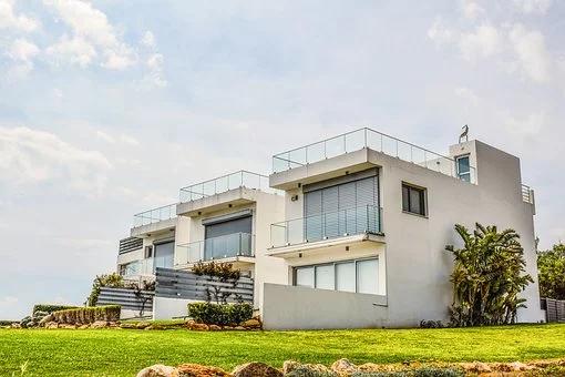 3 raisons d'investir dans l'immobilier neuf ?
