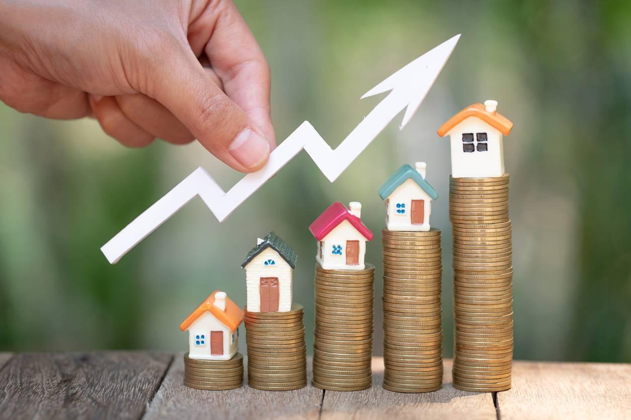 investissement immobilier ile de france