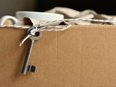 Comment réaliser un changement d'adresse : organisation et démarches?