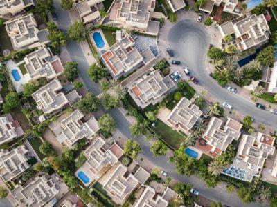 Créer une agence immobilière : Comment créer sa propre agence immobilière ?