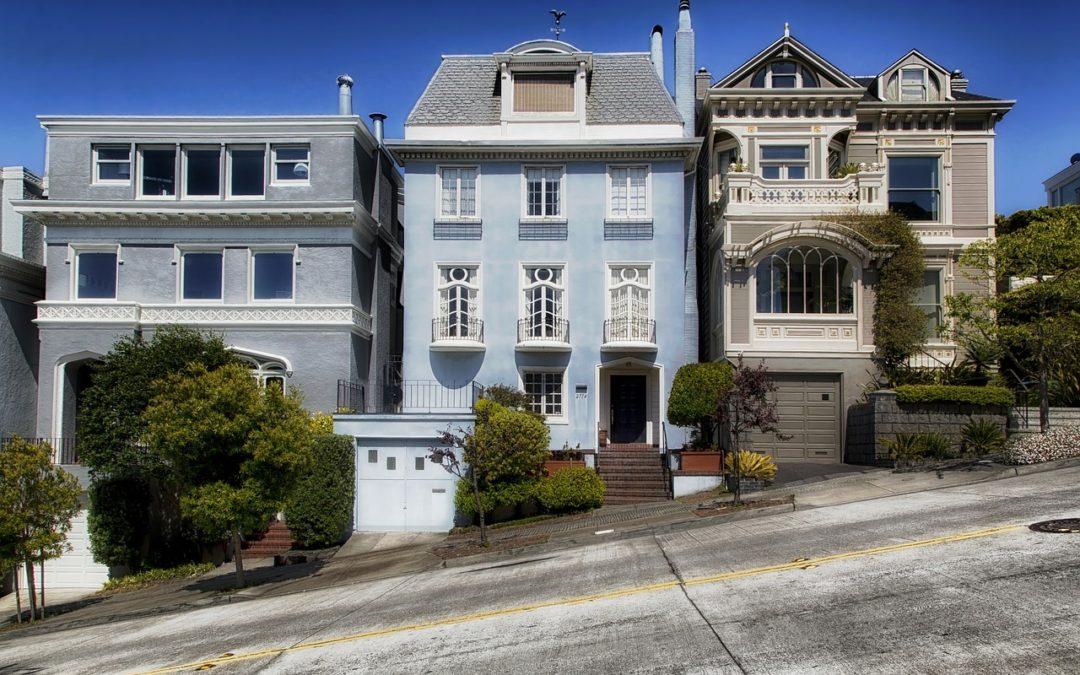 Estimation maison : Comment estimer la valeur de sa maison et pourquoi est-ce important ?