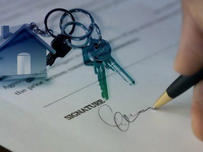 Garantie hypothécaire : Qu'est-ce que la garantie hypothécaire ?
