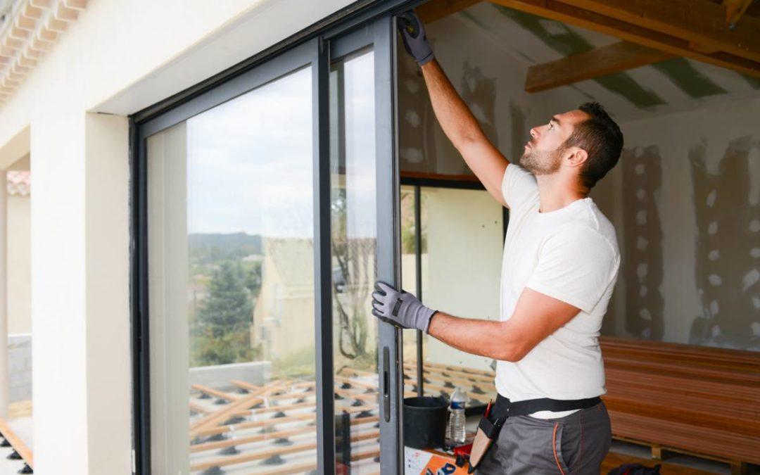 Malfaçons dans la construction immobilière : quelles solutions ?