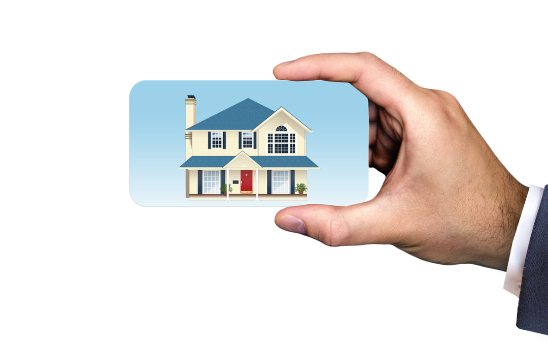 Dans quoi investir en 2020 : Le bon moment pour l'investissement immobilier
