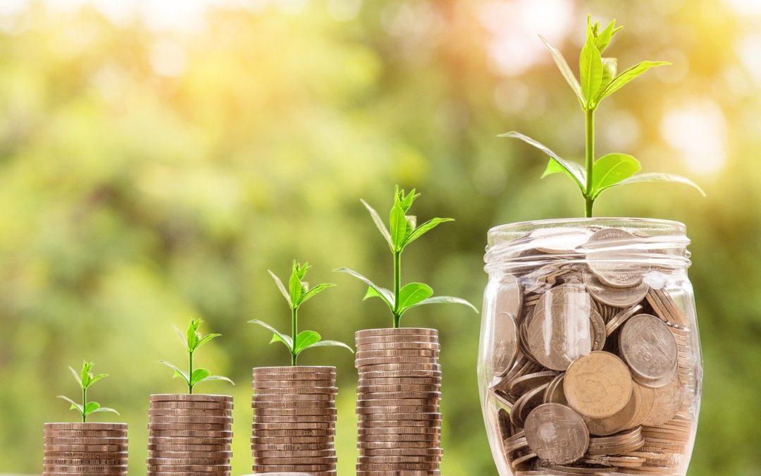 Investisseur heureux : Qu'est-ce que la méthode de l'investisseur heureux ?