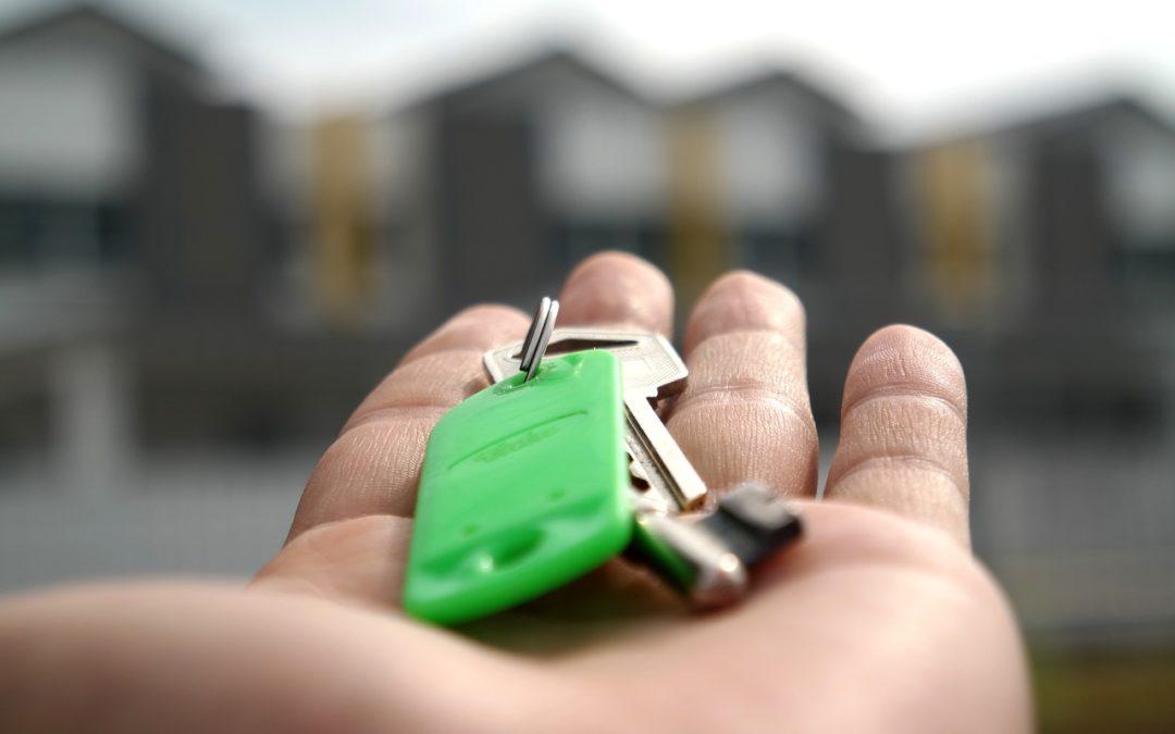 Investisseur immobilier : Devenez investisseur immobilier en 2020