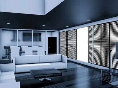 Transellis : que vaut ce logiciel immobilier ?