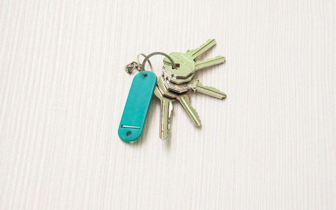Que faire à la retraite : L'immobilier comme source de revenus