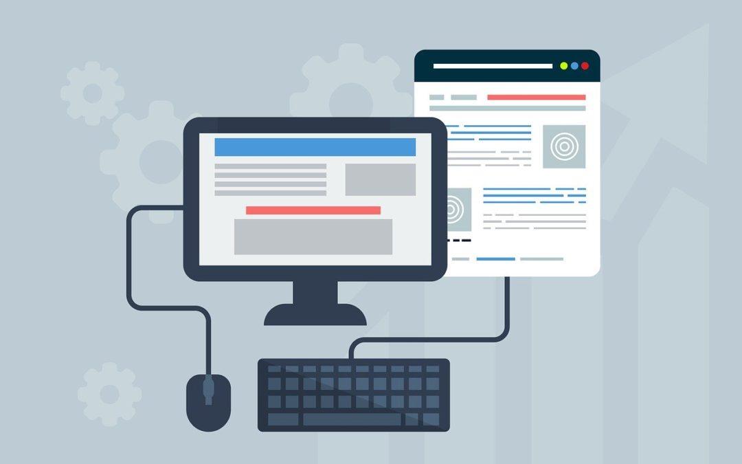 Agence immobilière en ligne : Les agents immobiliers sont-ils toujours pertinents à l'ère du digital ?
