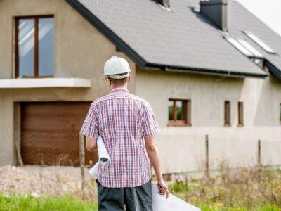 Construction : La construction de votre maison, étape par étape