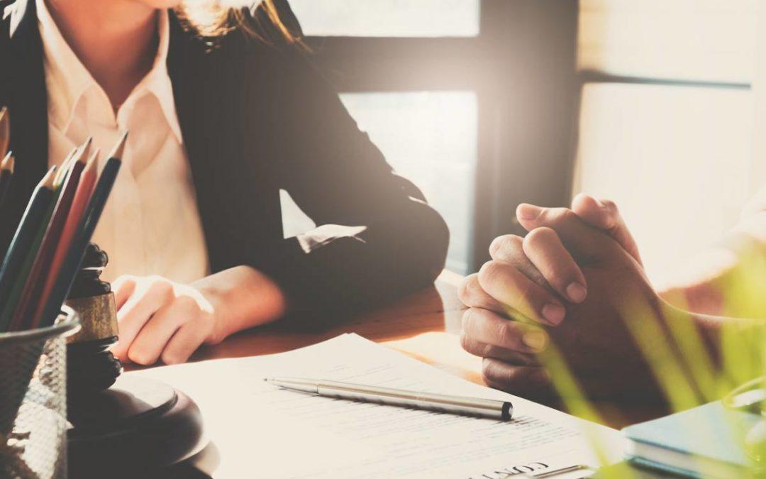 Les diagnostics immobiliers obligatoires pour vendre et louer