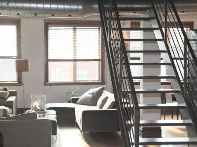 Louer appartement : Comment louer son appartement ?