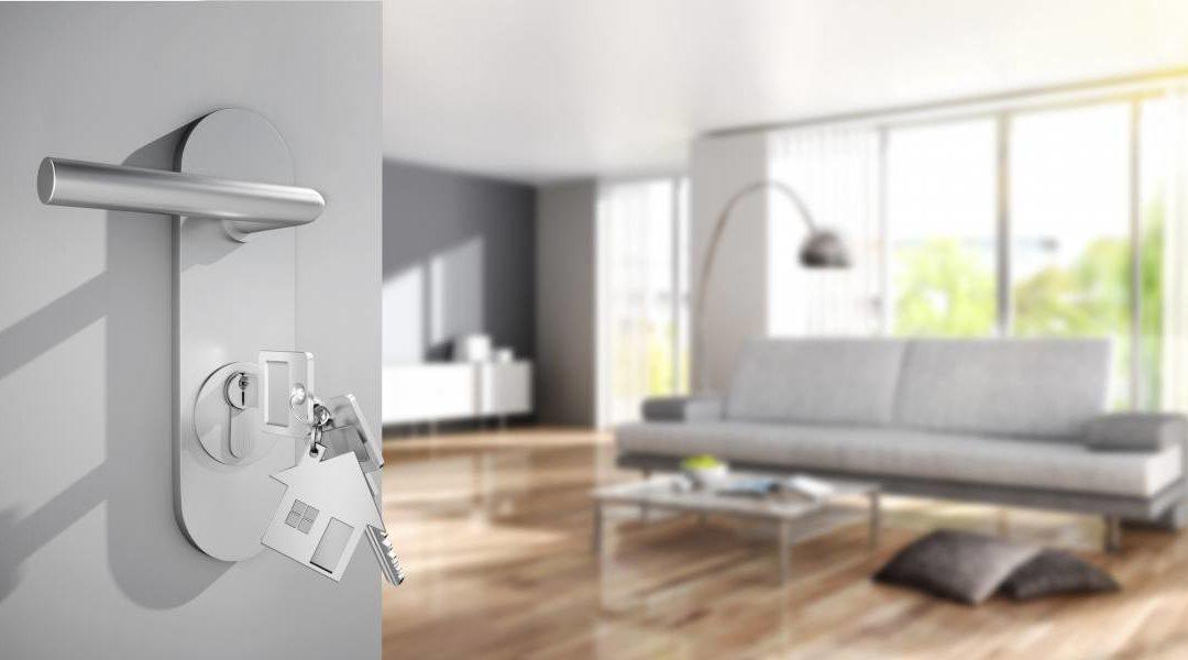 Location d'un appartement meublé : les astuces pour trouver preneur