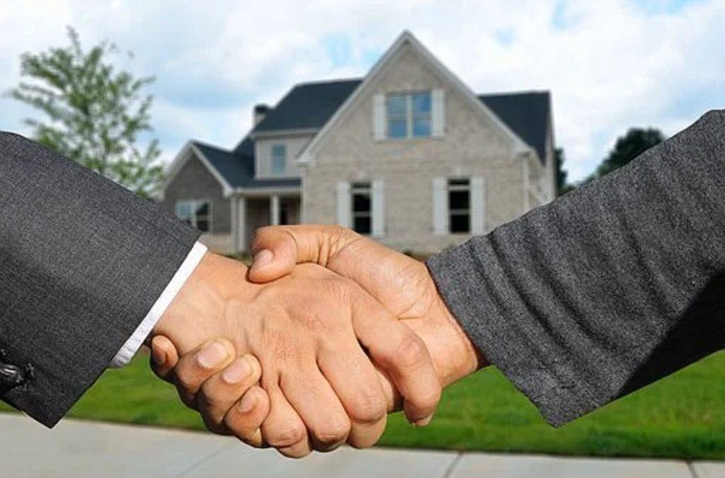 Pourquoi faire appel à un promoteur immobilier pour votre achat ?