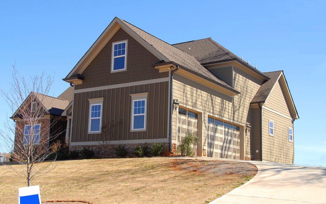 Vente maison : Les 10 secrets pour une vente réussie