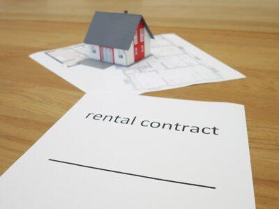 Accord immobilier : Les 7 éléments essentiels