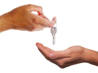 Agent commercial immobilier : Notre mission pour les vendeurs de biens