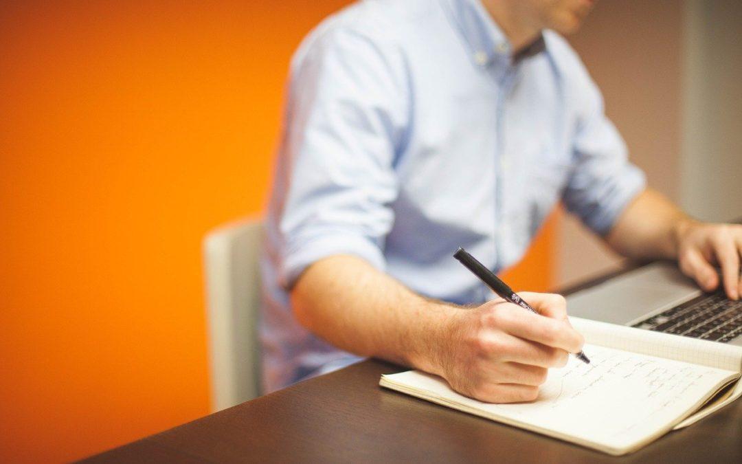 Marketing immobilier : Guide du débutant en marketing immobilier