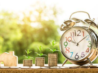 Prospection immobiliere : Les 7 étapes indispensables pour réussir
