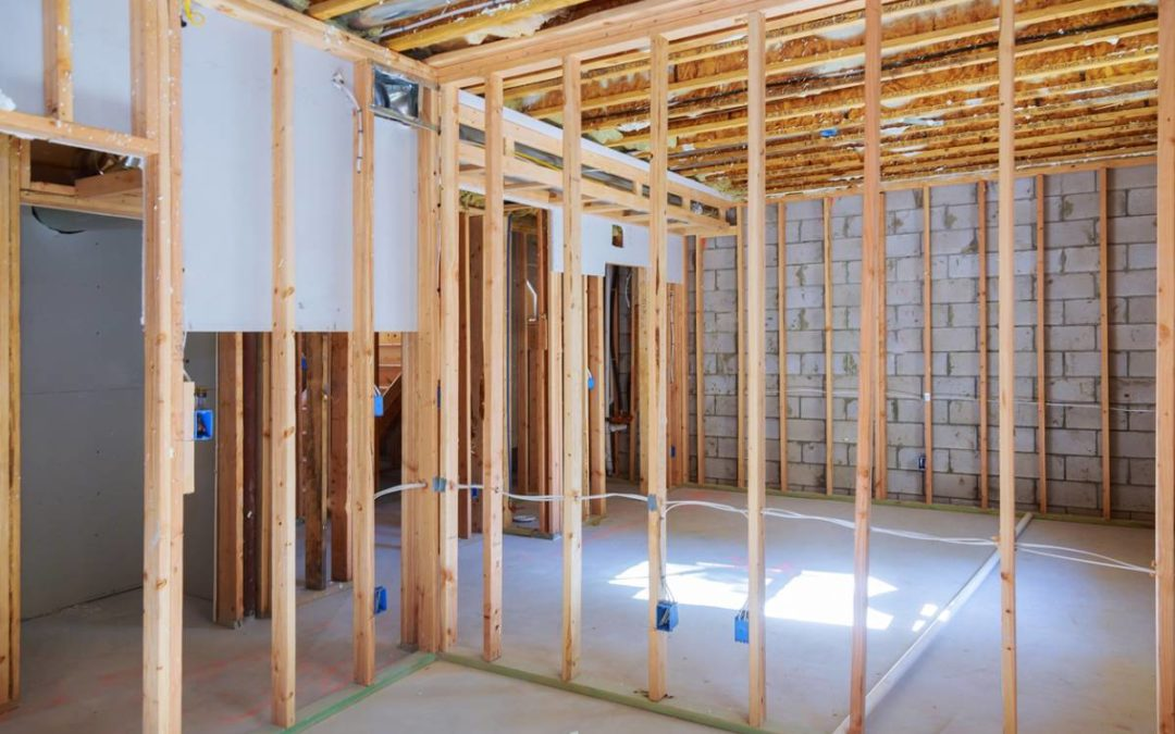 Que faut-il savoir pour réussir l'extension de sa maison ?