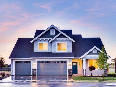 Pourquoi faire appel à une agence immobilière?