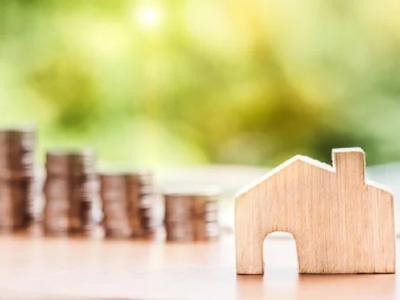 Ymanci, un multi-courtier à votre service pour votre crédit immobilier