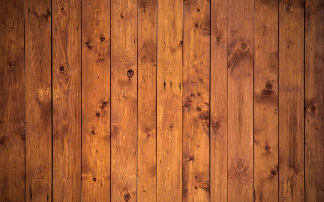Bois OSB : Comment est-il fabriqué ? Tout ce que vous devez savoir sur le bois OSB