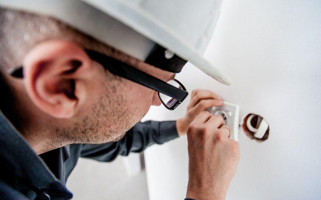 Réparation à la charge du locataire ou du propriétaire ? On vous explique