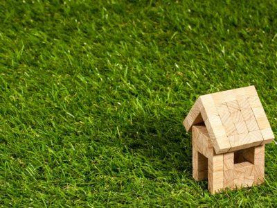 Démembrement de propriété : tout ce que vous devez savoir
