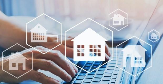 recherche immobilier