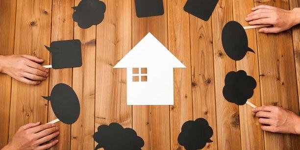 reseau achat et vente immobilier