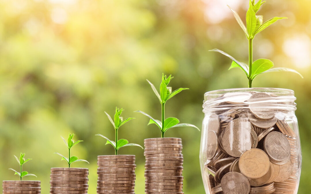 Les avantages d'investir en SCPI
