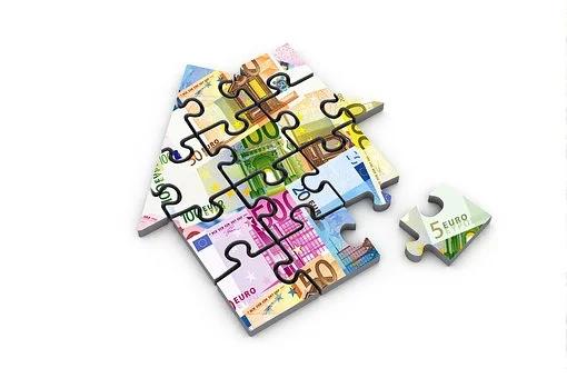 Négociation de prêt immobilier : les secrets du rachat de crédit