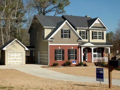 Vente ou location immobilière : bien présenter son logement en photos