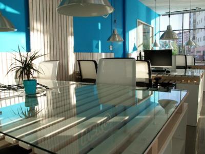 Louer un bureau à Paris pour son installation pro