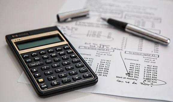 Financement de projets : les différentes sources à disposition
