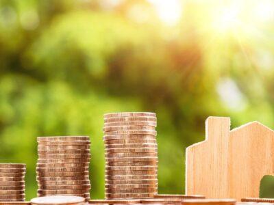 Crédit immobilier : des taux compétitifs mais sous conditions ?