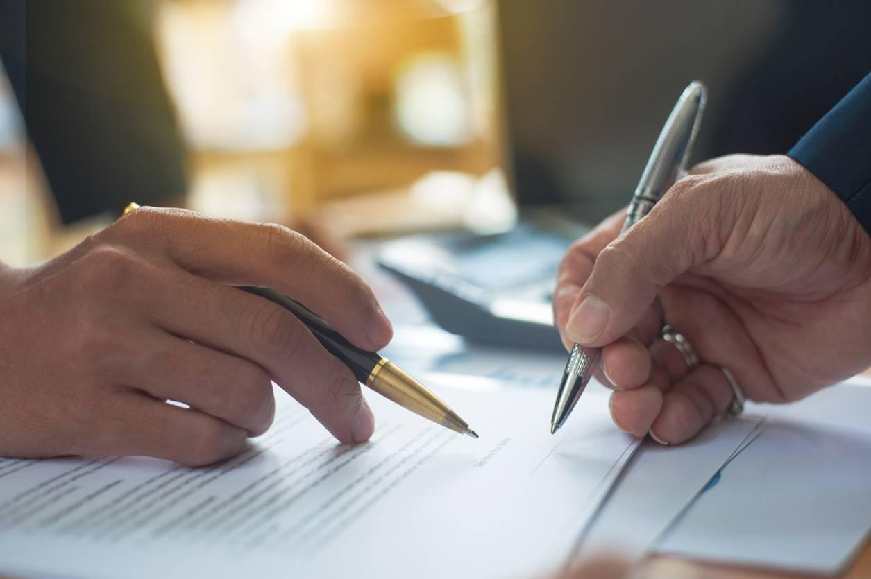 nouvelles réglementations du secteur immobilier