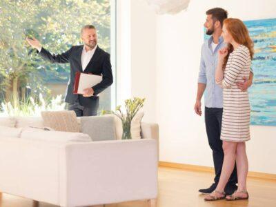Les nouvelles réglementations du secteur immobilier