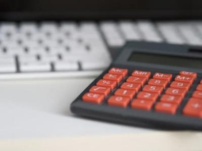 Assurance emprunteur : trois astuces pour économiser sur son prix