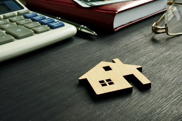 Comment estimer sa maison pour la vendre ?
