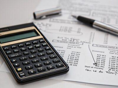 Calcul amortissement : Les bases de l'amortissement des biens immobiliers locatifs