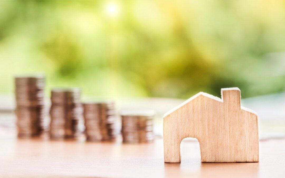 Combien je peux emprunter ? Déterminer vos capacités d'emprunt grâce à cet article