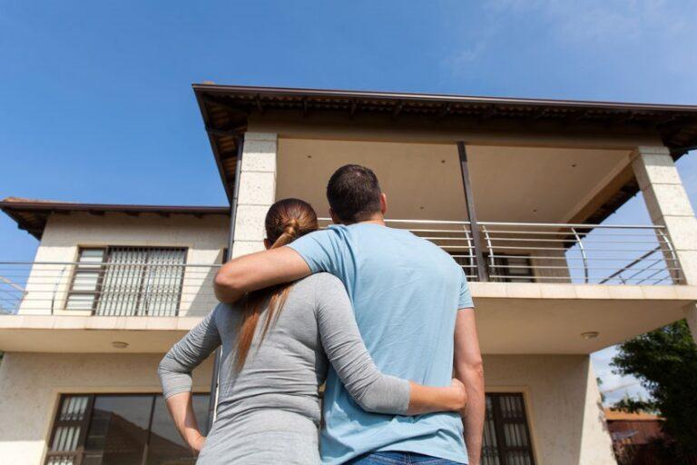 achat maison à renover