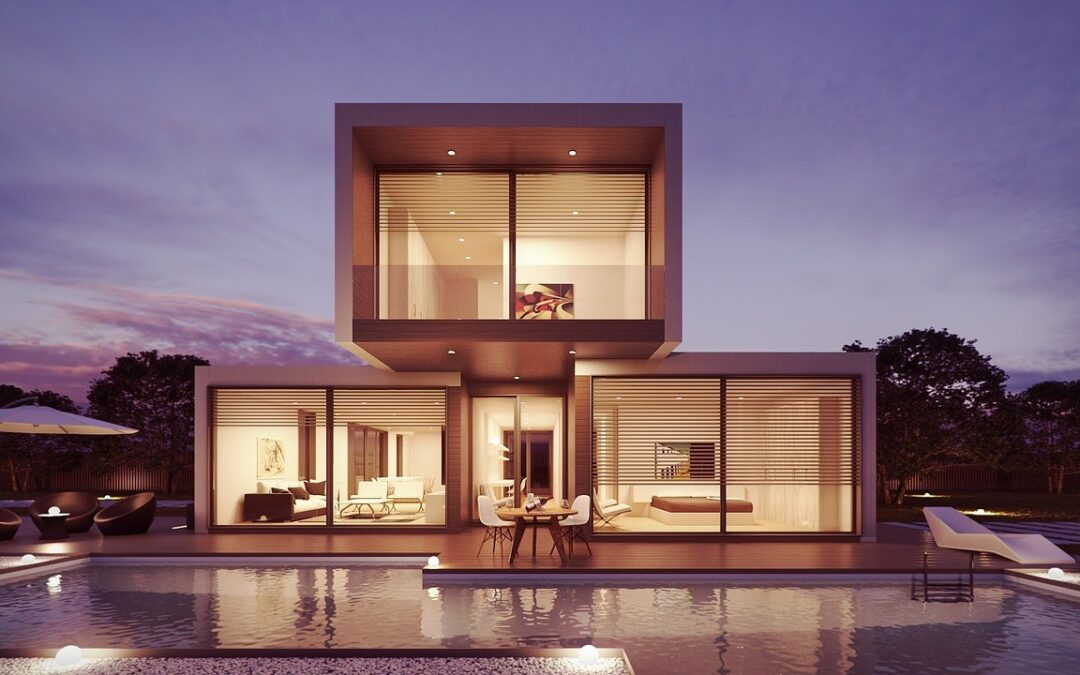 Néo-agence : la clé de l'innovation des transactions immobilières