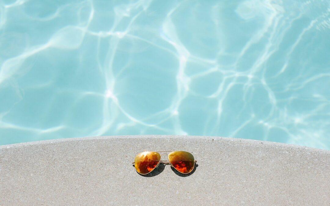Comment vider une piscine hors sol en 5 étapes ?