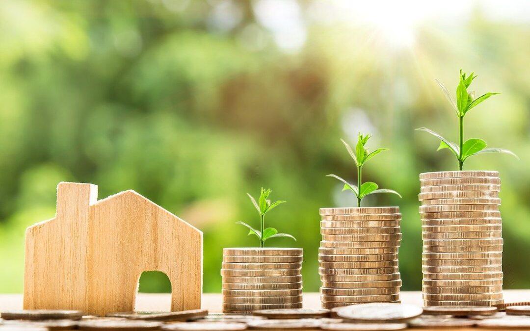 Tendance immobilier : Les 3 tendances à surveiller en 2021