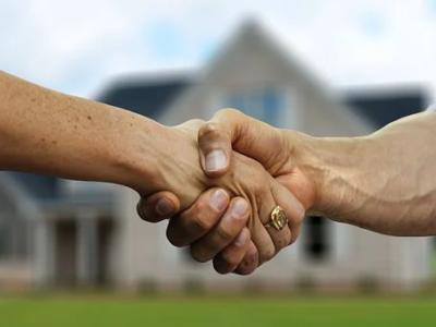 Lancez-vous dans l'immobilier en devenant agent immobilier !
